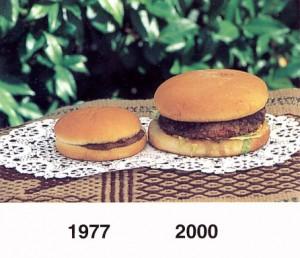 burger-1977-2000