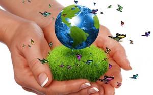 green-world-in-hand-1280x800 web
